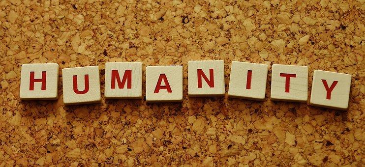 Benefits of Volunteering for Charity